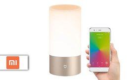 מנורה חכמה Xiaomi