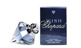 בושם לאישה Chopard Wish