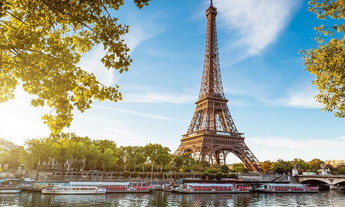 4 לני קרביץ בפריז - גיטרות, פאנק, רוק והרבה נשמה