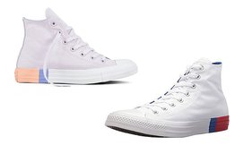 נעלי נשים Converse Allstar