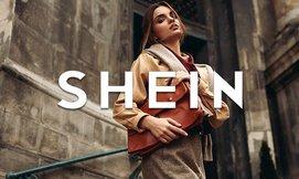 עד 70% הנחה על תיקים ב-SHEIN