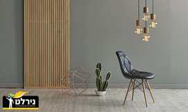 סדנת צביעת רהיטים