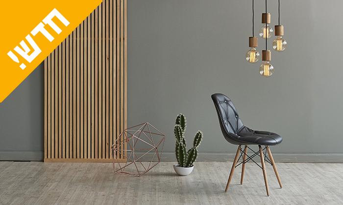 10 סדנת צביעה (אפקטים) או סדנה לחידוש רהיטים במרכז נירלט - מתחם דן דיזיין סנטר