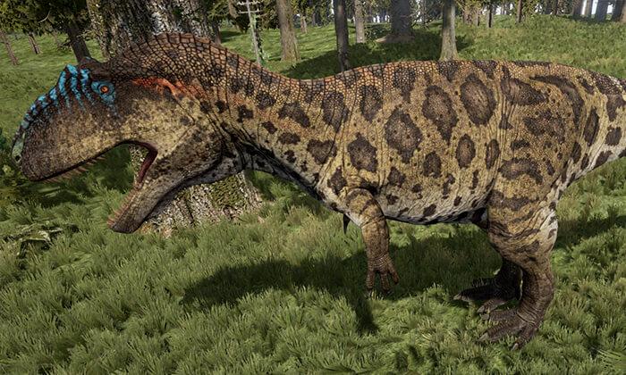 6 כרטיס לפסטיבל הגיימינג ותערוכת הדינוזאורים, רמת גן ואשדוד