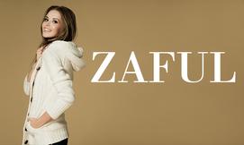 עד 70% הנחה לקנייה באתר ZAFUL