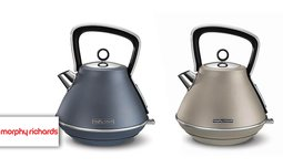 קומקום חשמלי Morphy Richards