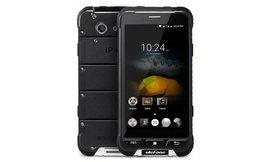 סמארטפון Ulefone Armour 32GB