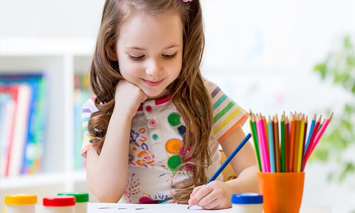 4 קורס הדרכת הורים ב'מרכז חיוך'