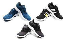 נעלי נשים וגברים ADIDAS