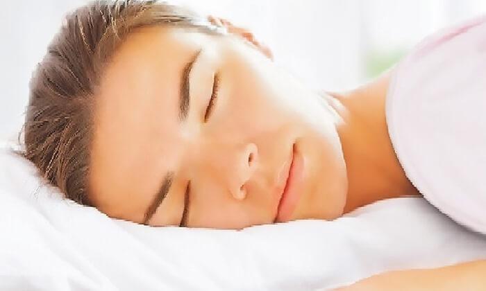 3 כרית שינה במילוי פלומה ונוצות