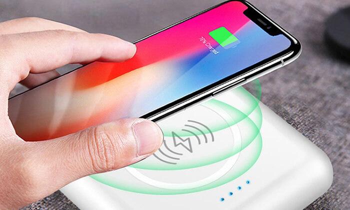 5 זוג אוזניות Bluetooth אלחוטיות