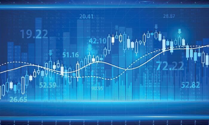 2 קורס אונליין ללימודי שוק ההון
