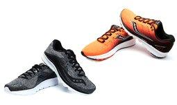 נעלי ספורט לגברים SAUCONY TEC