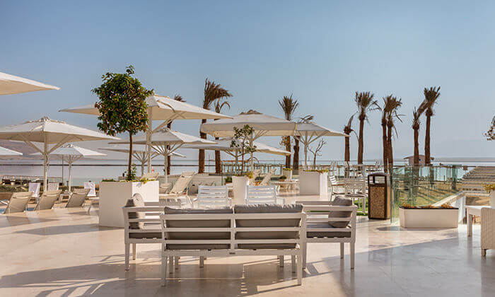 """6 מלון הוד המדבר ים המלח, כולל סופ""""ש"""