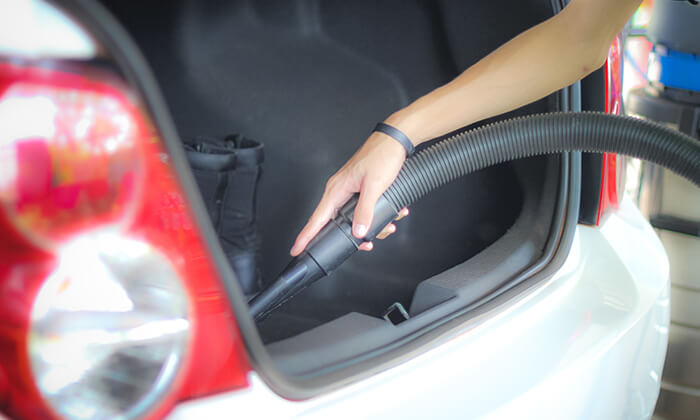 4 שאיבת רכב בשירות עצמי, רשת 'א.ש. שואב אבק בשירות עצמי'