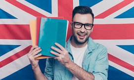 קורס ללימוד אנגלית
