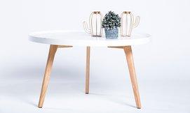 שולחן קפה Take It
