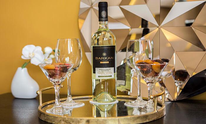 3 מלון בוטיק לייטהאוס - חווית אירוח אורבנית, תוססת ובלתי שגרתית
