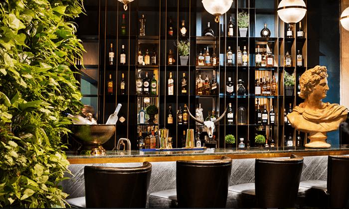 9 מלון בוטיק לייטהאוס - חווית אירוח אורבנית, תוססת ובלתי שגרתית