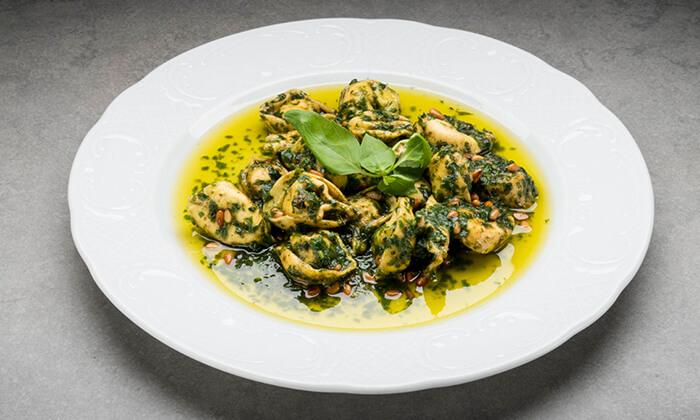 10 ארוחה זוגית במסעדת מונטיפיורי הכשרה, ירושלים