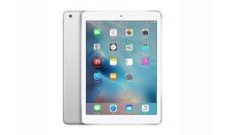 מחשב לוח טאבלט Apple iPad Air