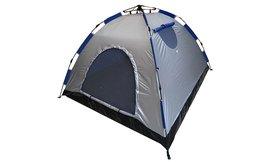אוהל ל-4 אנשים
