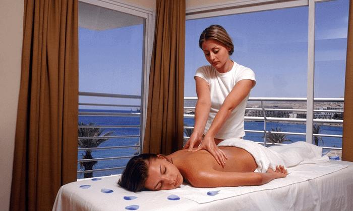 8 יום כיף במלון לאונרדו פלאזה אילת, כולל טיסות