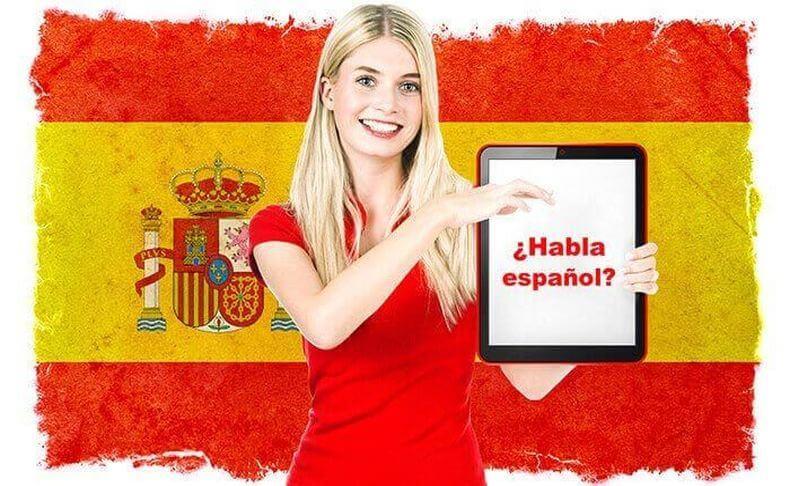 קורס ספרדית או פורטוגזית