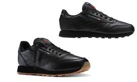 נעלי סניקרס לאשה ולגבר REEBOK