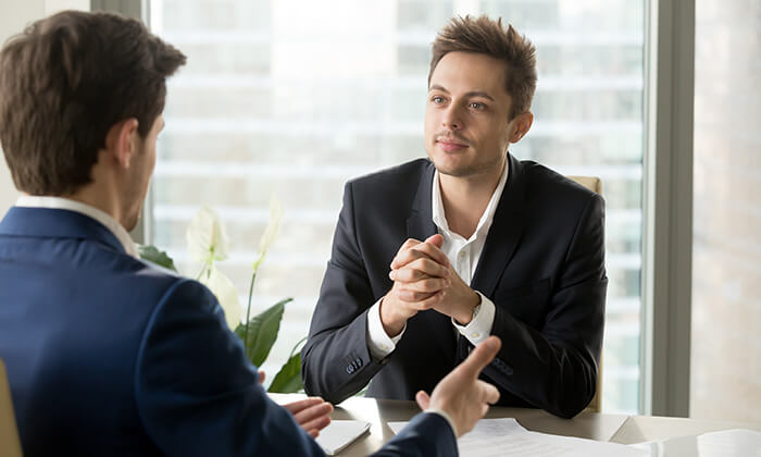 """2 קורס אונליין מסרים סמויים במכירות ומשא ומתן עם ד""""ר שי סולן, Myco"""