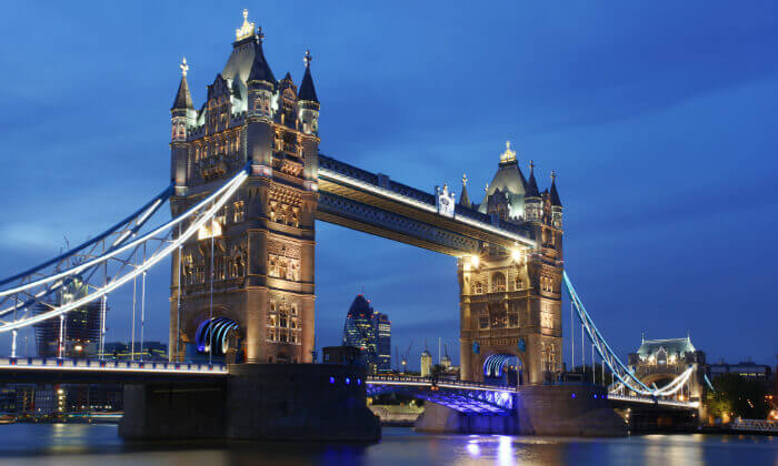 6 ג'רי סיינפלד בלונדון - כרטיסים למופע של הקומיקאי האמריקאי האגדי!