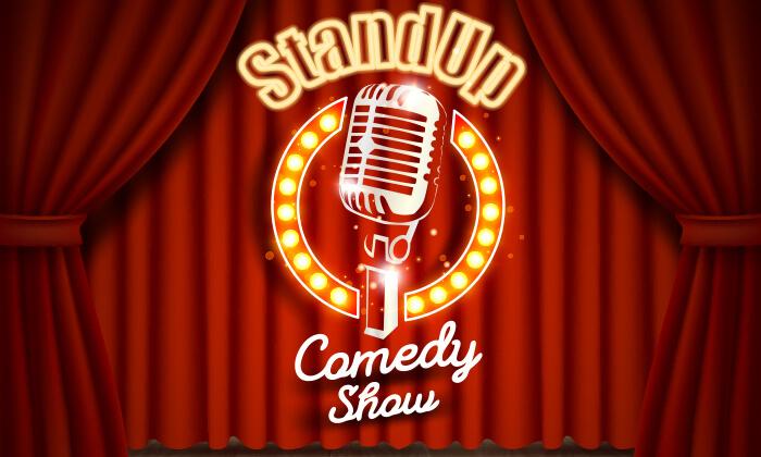 2 ג'רי סיינפלד בלונדון - כרטיסים למופע של הקומיקאי האמריקאי האגדי!