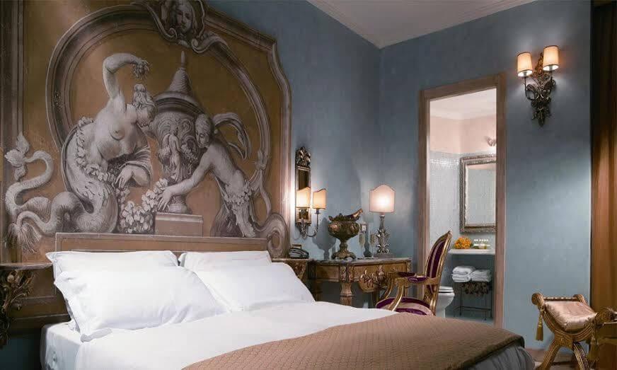 """8 סופ""""ש ברומא - העיר הכי רומנטית, האתרים הכי יפים, האוכל הכי טעים"""