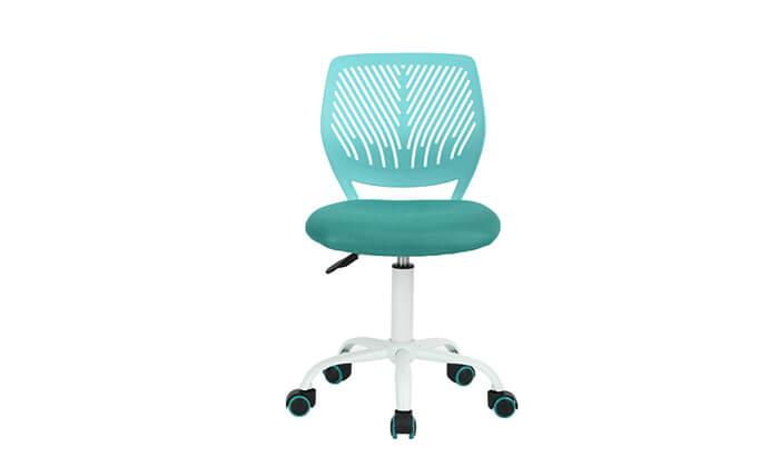4 כיסא תלמיד Homax