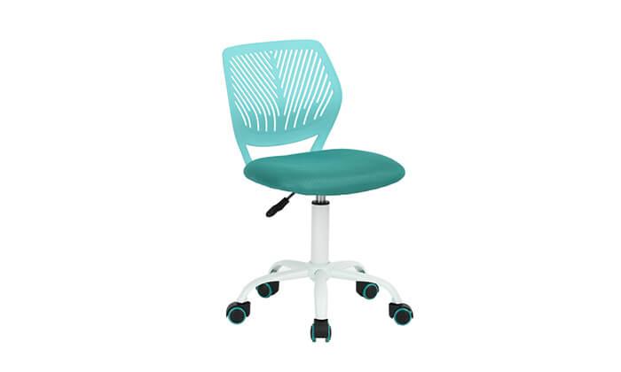 5 כיסא תלמיד Homax