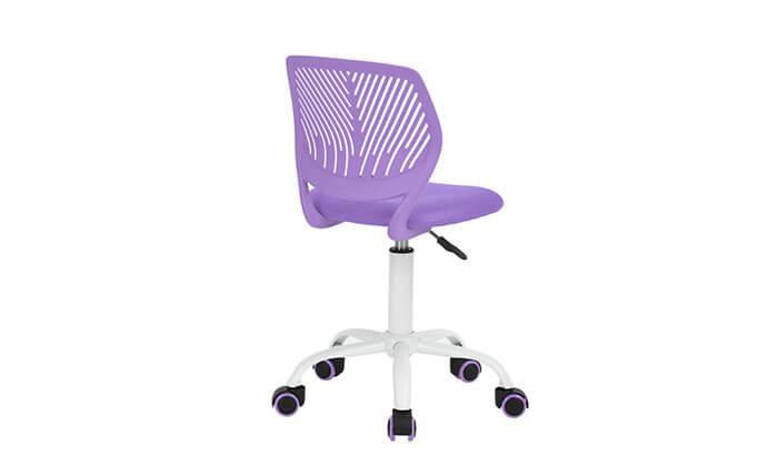 8 כיסא תלמיד Homax
