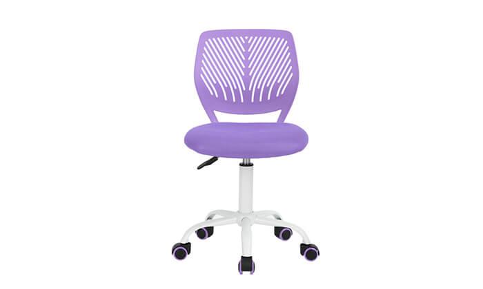 9 כיסא תלמיד Homax