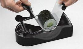 מכשיר להכנת סושי perfect roll