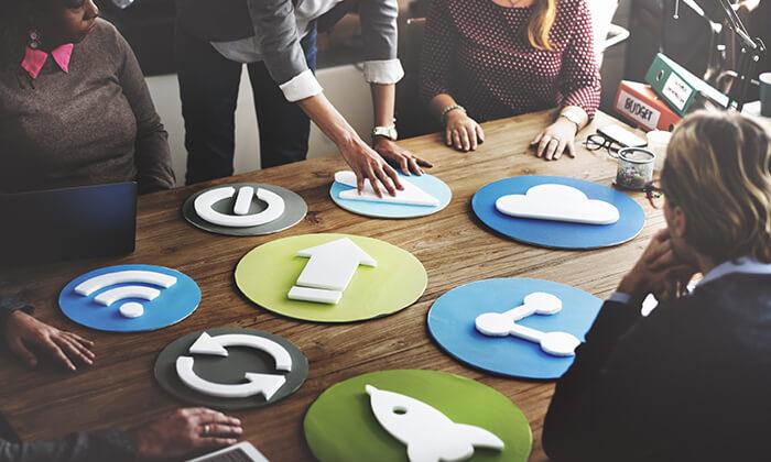 2 קורס אונליין שיווק בפייסבוק Facebook  לעסקים עם ורד חורי, Myco