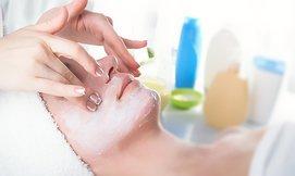 טיפולי פנים בסטיילק אקספרס