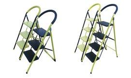 סולם כיסא SUZUKI ENERGY