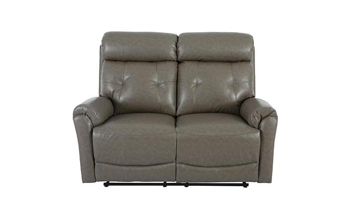 5 שמרת הזורע: סט סלון עם ספה תלת-מושבית, ספה דו מושבית וכורסה