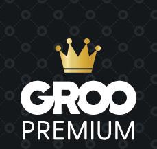 פרימיום לכל הדילים המדוברים ביותר של GROO