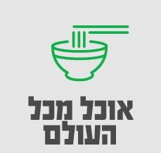 אוכל מכל העולם-סאבנב 1/12