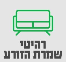 רהיטי שמרת הזורע-סאבנב 1/12