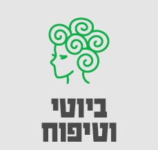 ביוטי וטיפוח-סאבנב 1/12