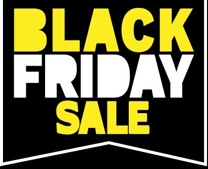 חגיגת Black Friday - טלוויזיה SMART 4K PROSONIC, מסך 65 אינץ'