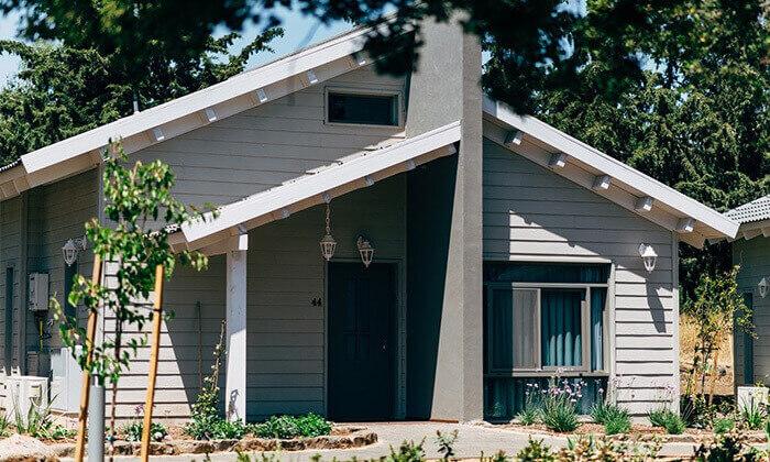 """11 חופשה משפחתית בכפר הנופש עין זיוון, כולל סופ""""ש"""