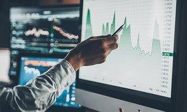 קורס הכנסה פסיבית משוק ההון