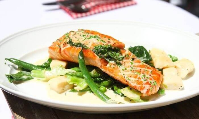 6 ארוחה זוגית במסעדת ג'ויה האיטלקית, סניף סינמטק תל אביב